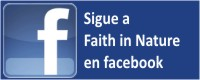 FACEBOOK FAITH IN NATURE