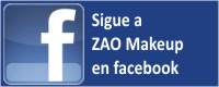 FACEBOOK ZAO MAKEUP